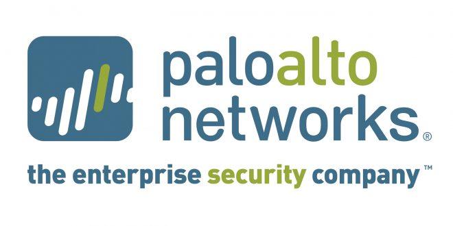 Passing Palo Alto Networks PCNSE Certification Exam - Tech Gadget ...