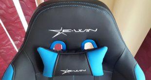 ewin racing champion series gaming chair