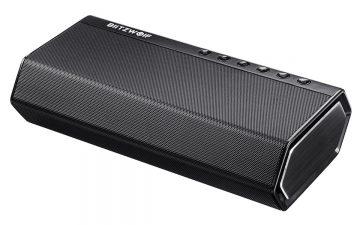 BlitzWolf BW-AS2 40W Double Driver Wireless Bluetooth Speaker